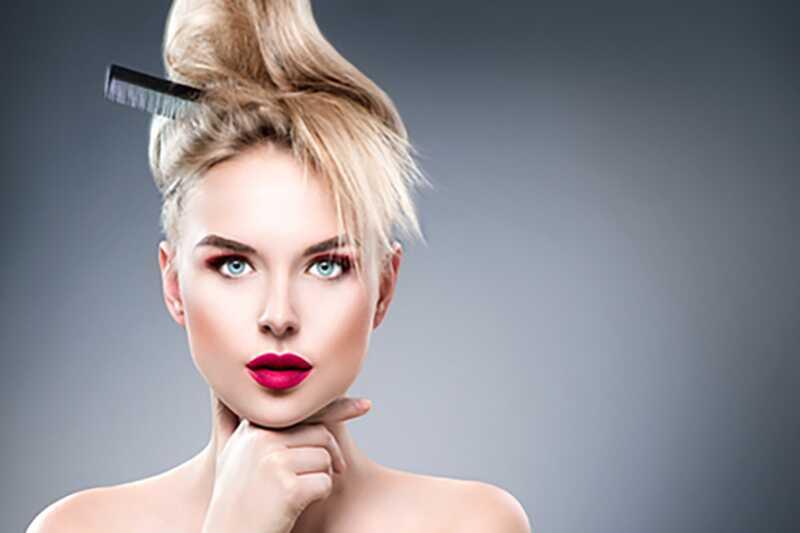 Kako pravilno sperite lase? Tukaj je nekaj stvari, za katere niste vedeli