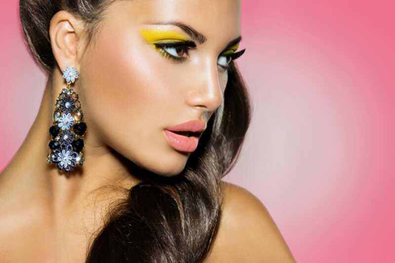 10 neverovatnih šminkanja i trikova koje svaka devojka treba da zna