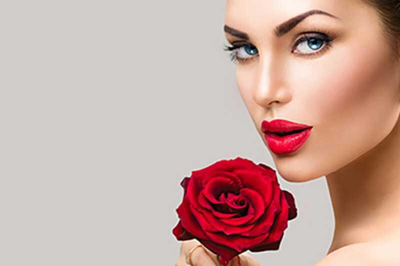 10 neophodnih saveta za lepotu za sjajnu kožu