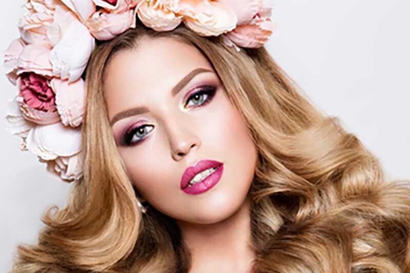 10 најновијих трендова шминке за ову годину