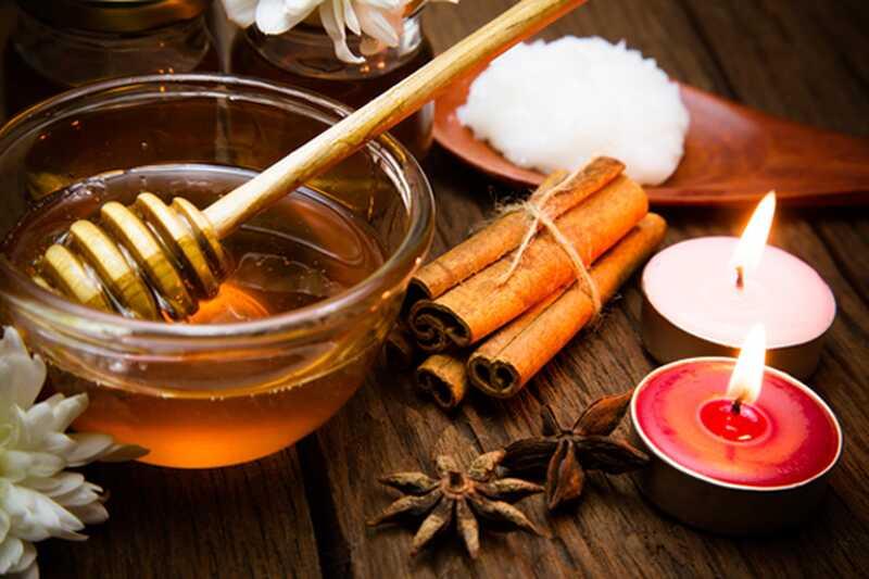 10 предности лепоте и користи за мед