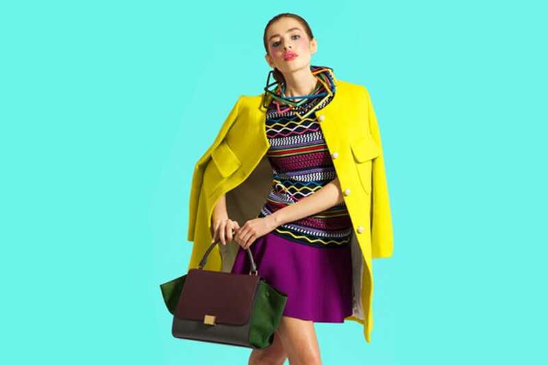 Kako postati modni bloger? 10 važnih koraka