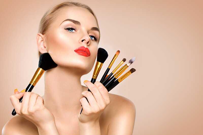 10 najboljih poznatih ljepota za lepotu
