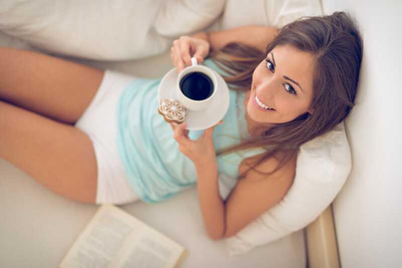 10 vecí, ktoré pochopia len ľudia ráno