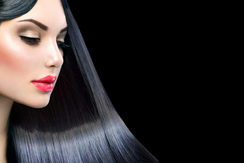 10 nous consells naturals sobre com accelerar el creixement del cabell