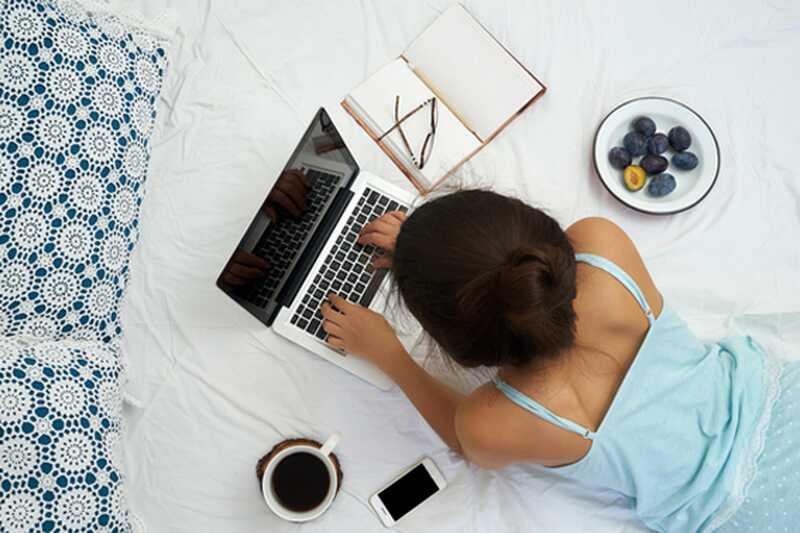 10 nasvetov, ki vam bodo pomagali učiti veliko hitreje in bolje