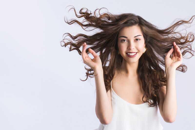 Kako smanjiti i zaustaviti gubitak kose?