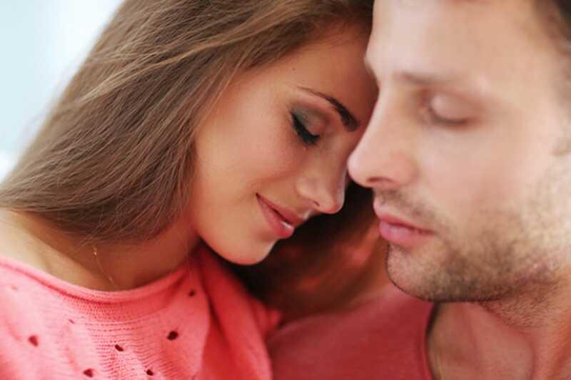 10 činjenica o istinskoj ljubavi koja će promijeniti vaš odnos