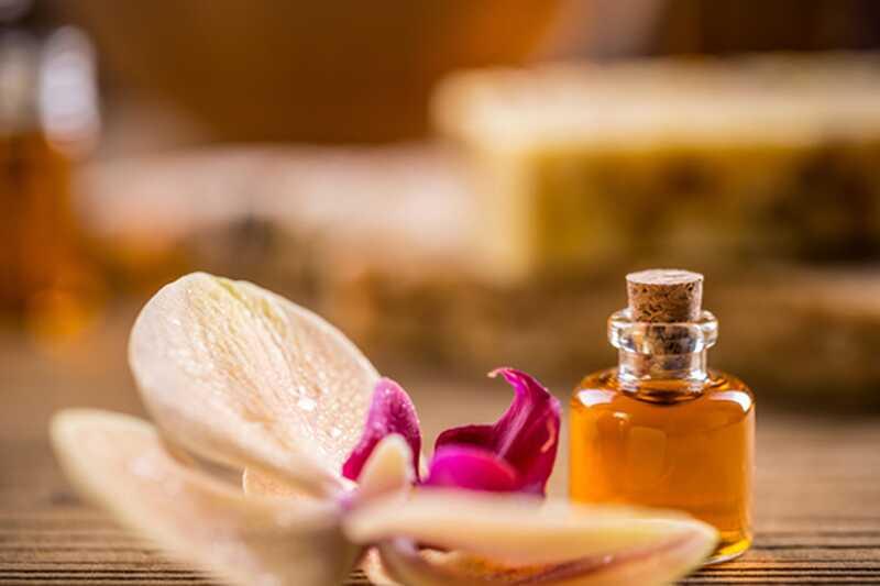 10 čudovitih prednosti monoijskega olja