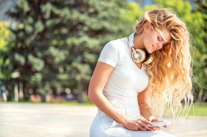 10 hàbits senzills per fer-te més intel·ligent