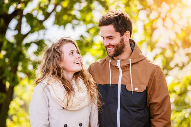 10 idees romàntiques i divertides