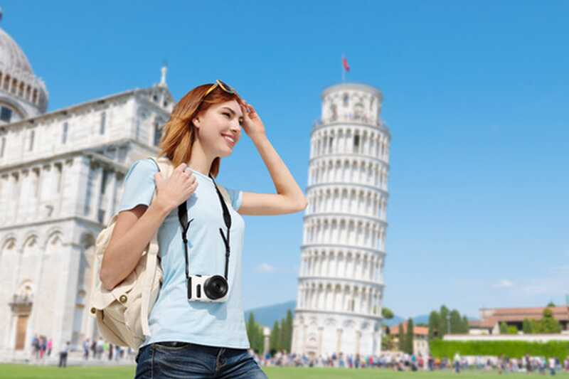 10 presenetljivih malo znanih evropskih mest, ki jih je vredno obiskati