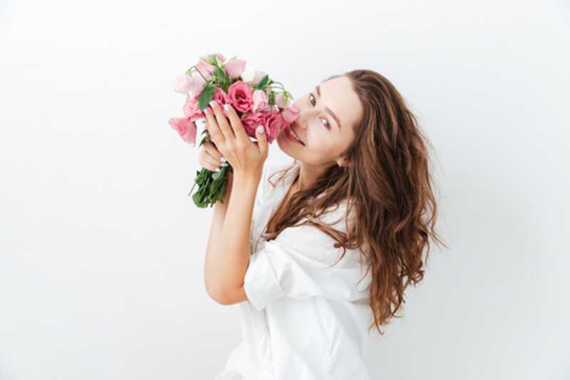 10 motiveerivat nõuannet õnnelikumal päeval
