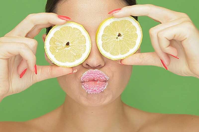 10 načina da se postigne jasnija koža
