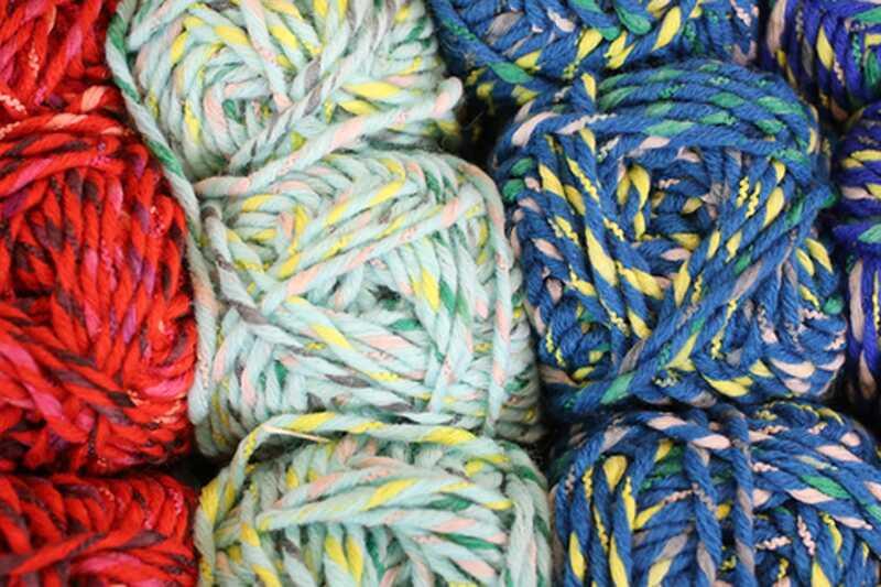 Šta je merino vuna? 10 razloga za nošenje merino vune