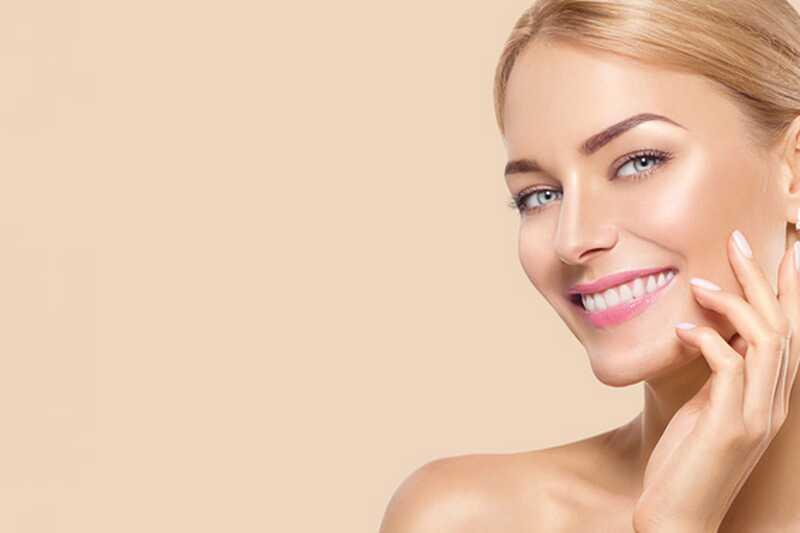 10 malo promena koje će vam dati bolju kožu, kosu i nokte