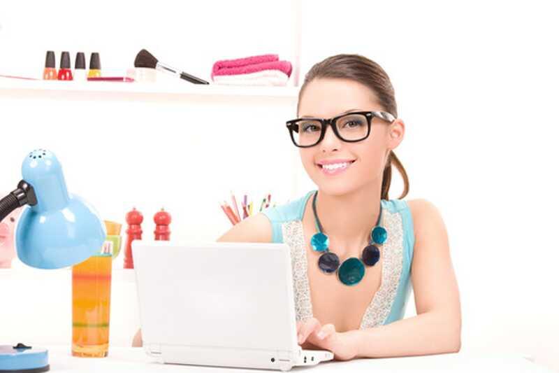 10 življenjskih hack za premagovanje odlašanja