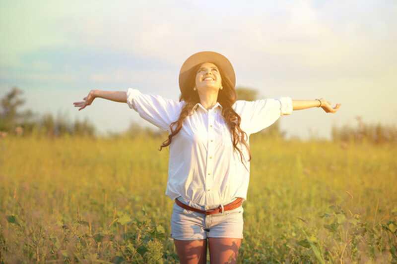 10 nasvetov o tem, kako se izogniti naysayerjem in sledite svojim sanjam