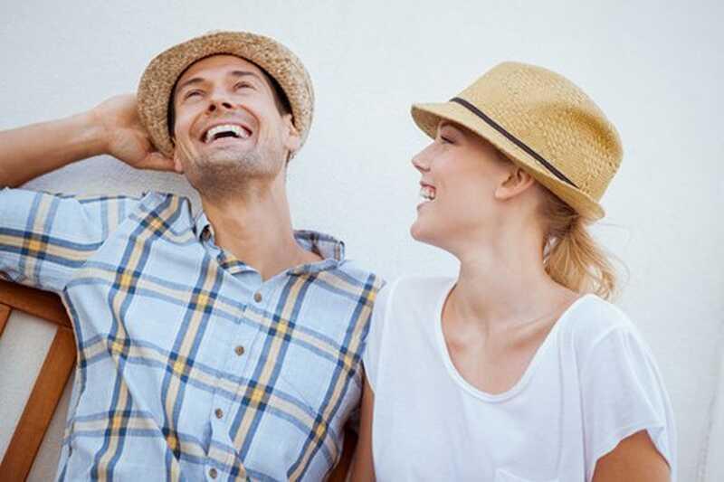 10 viga äsja abielus paar peaks vältima iga hinna eest