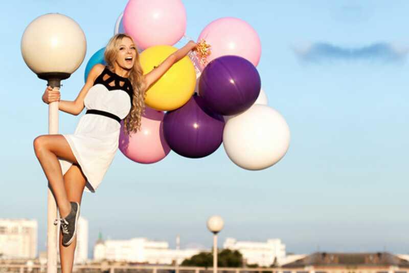 10 tips voor meisjes die bekend willen raken over sociale media