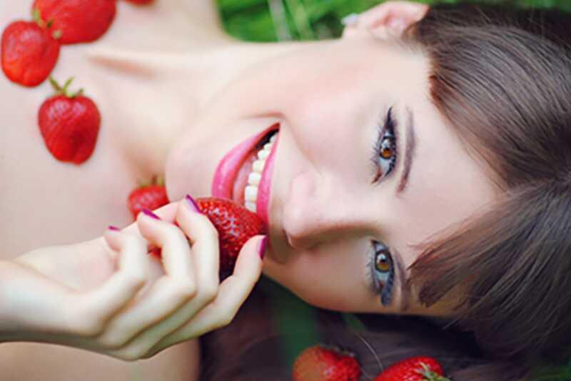 10 diety, które naprawdę działają
