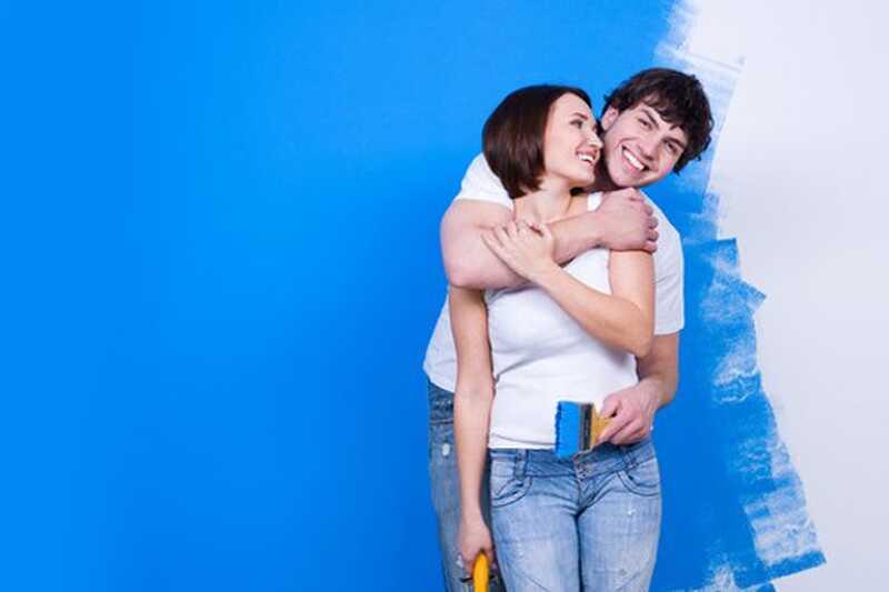 Kaj ženske postanejo privlačne pri moških?