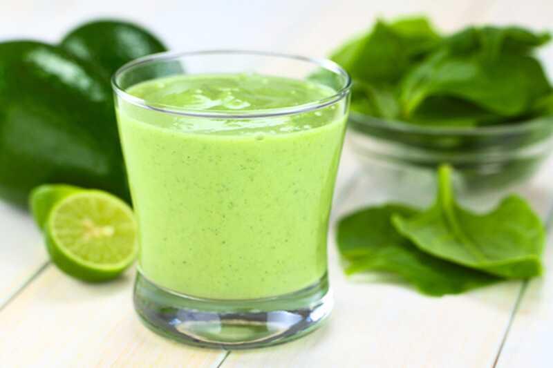 10 alimenti incredibili in potassio che aiuteranno a dare la vostra dieta una spinta