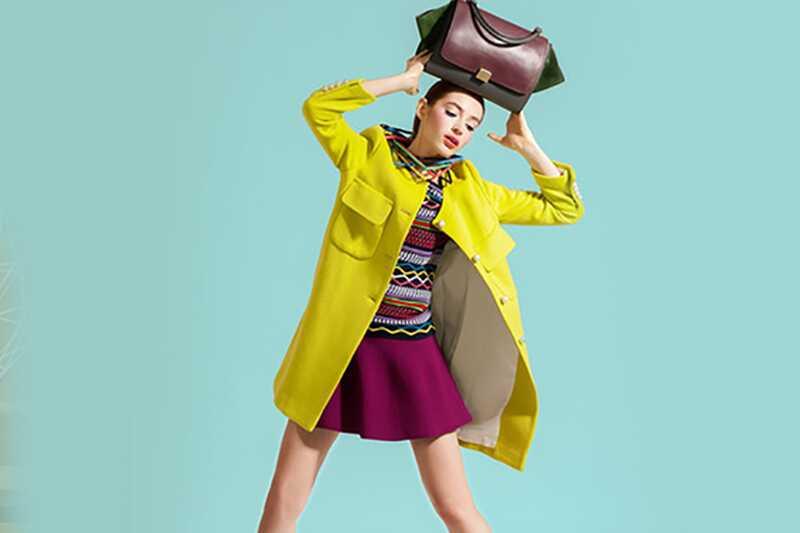 9 modnih skrivnosti, ki izgledajo brezhibno in elegantno