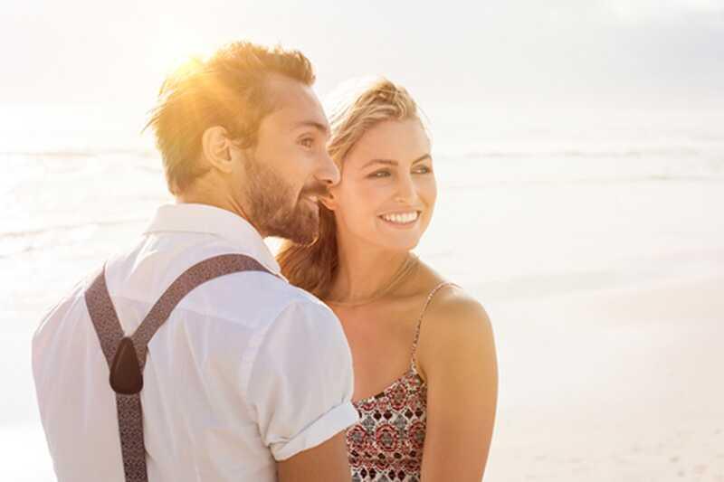 10 romantičnih nočnih idej vsak par mora poskusiti