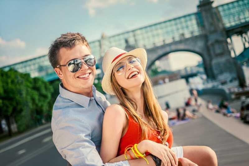 Perspectiva masculina: 10 coses simpàtiques que els nois estimen de les noies