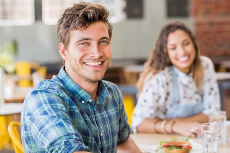 10 τρόποι για να βρείτε έναν πιστό τύπο