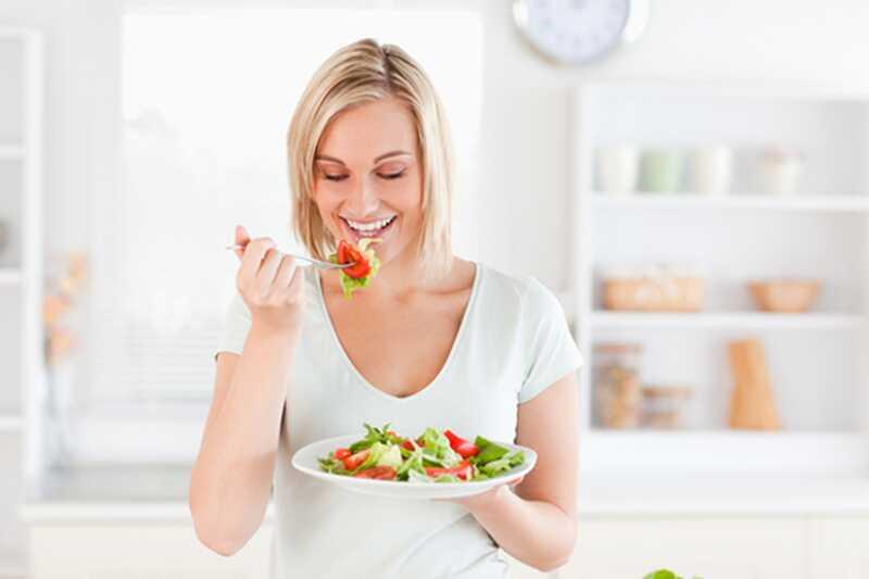 Može li vaša ishrana stvarno pomoći u smanjivanju celulita?