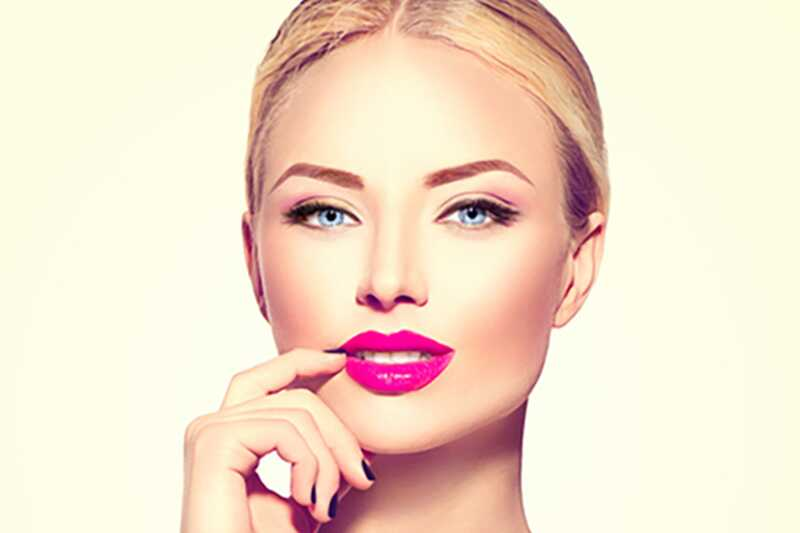 10 smink tipp, hogy a szemed nagyobb legyen