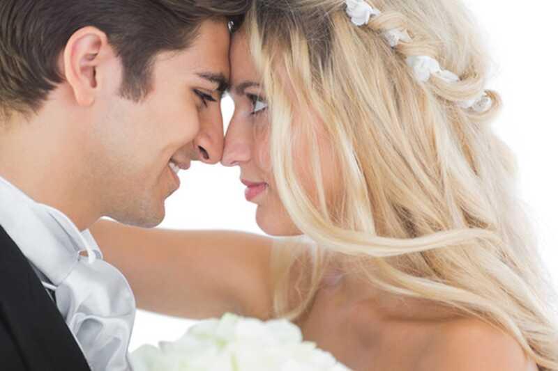 10 spoločných chýb vzťahov všetkých párov by sa malo vyhnúť za každú cenu