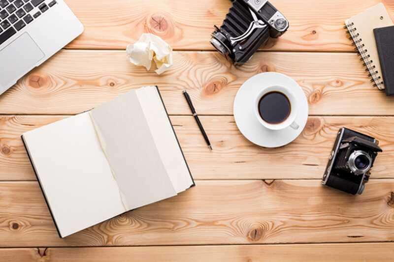 10 consells inspiratoris per ajudar-te a assolir els objectius de la vostra vida