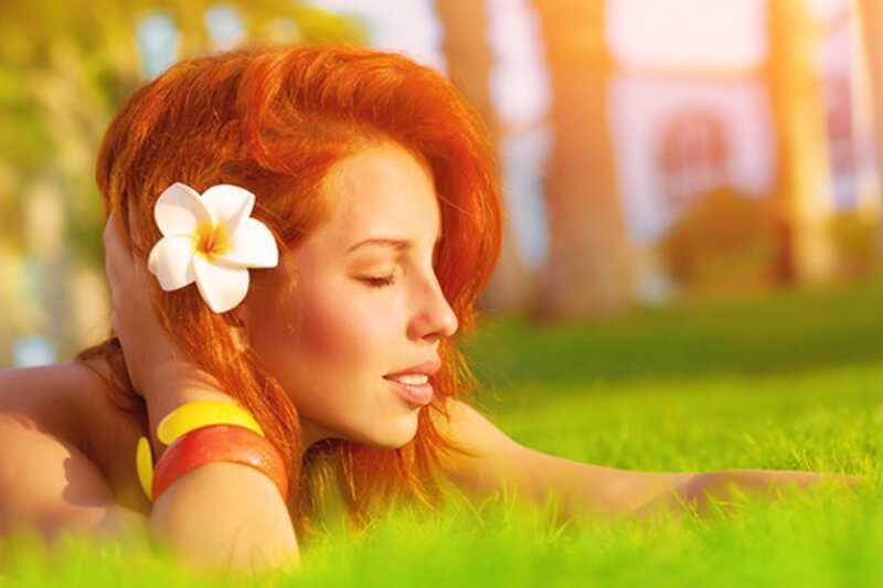 10 consells sorprenents sobre com fer que la vida sigui molt més feliç i senzilla