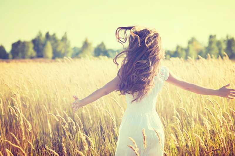 10 jasnih znakov, da morate spremeniti smer v življenju