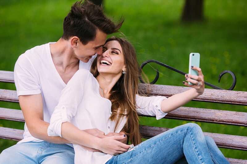 Com millorar de forma dràstica la comunicació i la connexió amb el vostre marit?