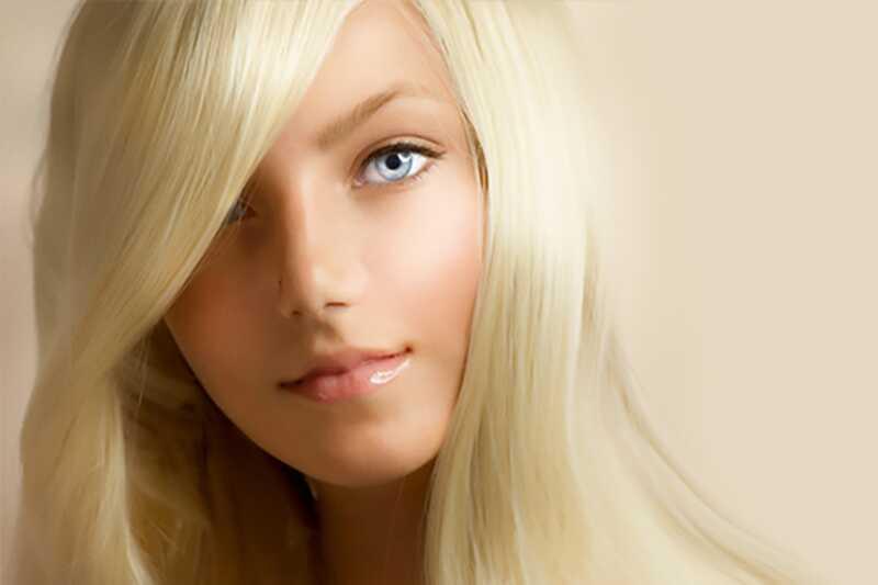10 saveta za pričvršćivanje suve kose