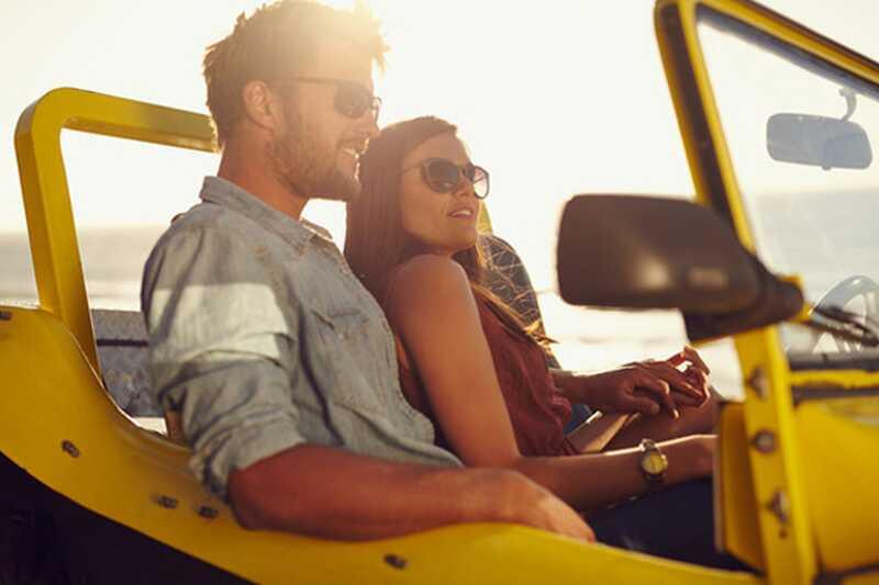 10 neverovatnih putnih hacksa koje mogu dodati zabavu vašem putovanju