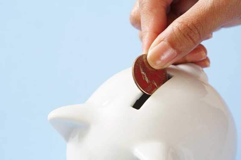 10 učinkovitih nasvetov za varčevanje z denarjem, kar morate vedeti