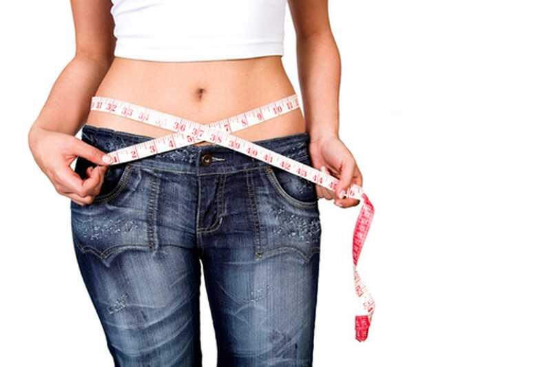 10 učinkovitih stvari, namesto štetja kalorij