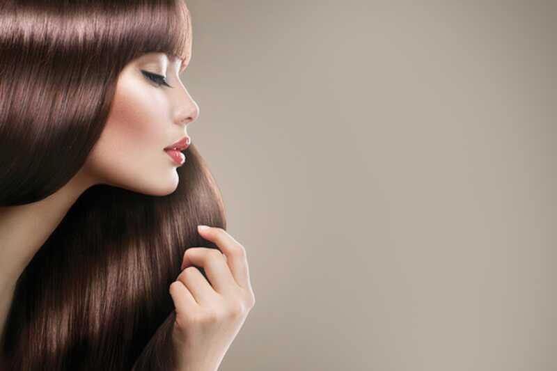 10 consells poc coneguts sobre com aconseguir un cabell més sa i més llarg