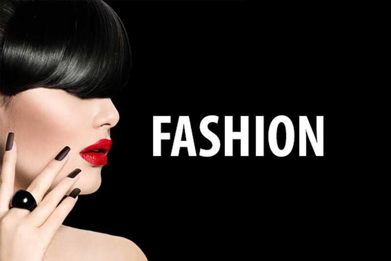 10 marques franceses de moda més antigues