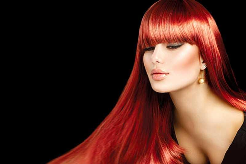 10 nasvetov o tem, kako naredite lase mehke in svilnate