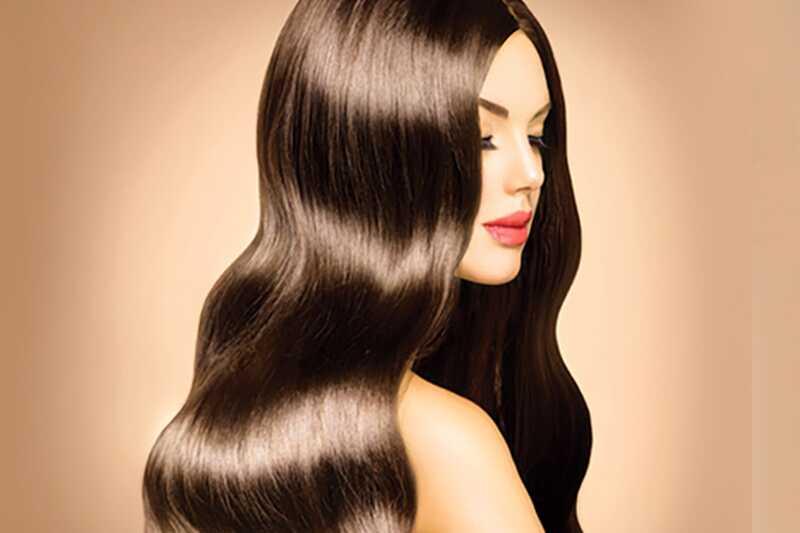 10 odličnih nasvetov in las, ki jih morate poznati