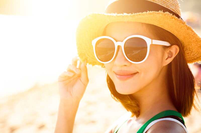 10 tajni da budu neodoljivo atraktivne svaka devojka treba da zna