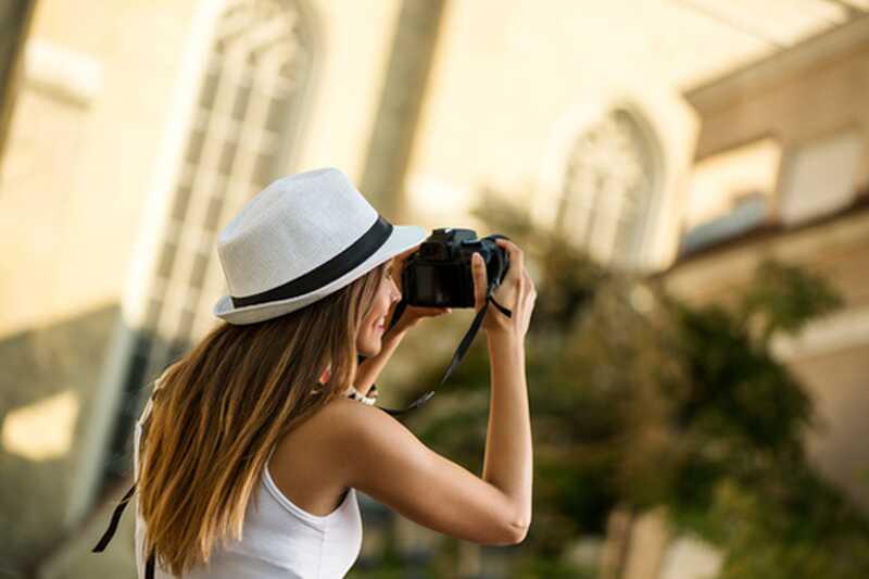 10 razlogov, zakaj naj bi našli svojo strast in sledite svojemu srcu