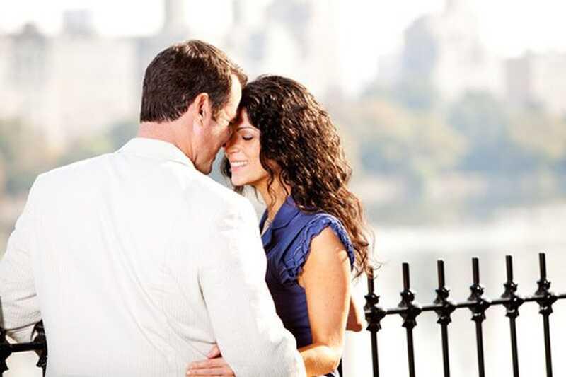10 coses veraç que necessites saber sobre les relacions a llarg termini