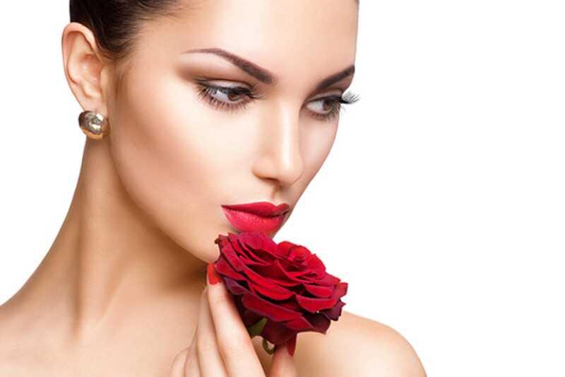 10 lepotnih skrivnosti Grkov